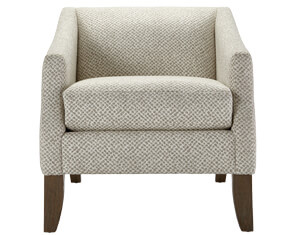 NB2 Accent Chair