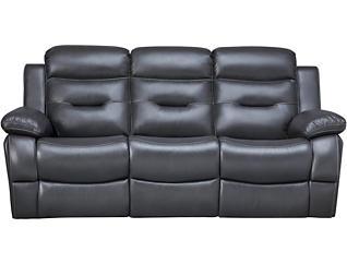 Power Motion Sofa w/Bluetooth, , large