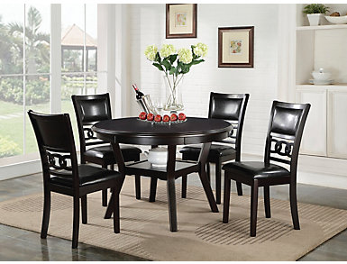 Dining Room Furniture Sets Kitchen