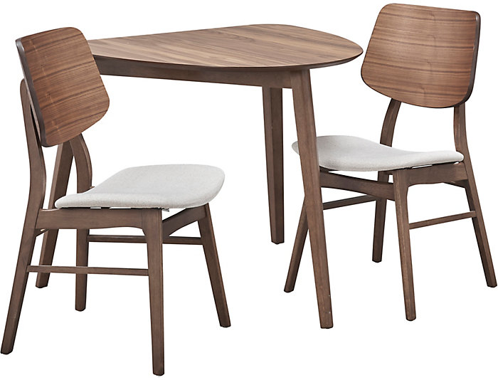 3 Piece Dining Room Sets