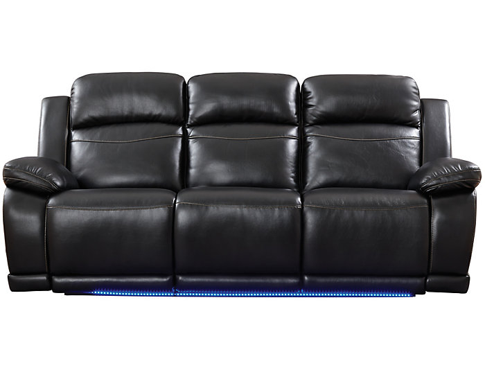 Excellent Vega Reclining Sofa Ncnpc Chair Design For Home Ncnpcorg