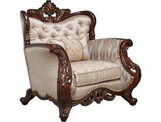 Remarkable Living Room Chairs Art Van Home Ncnpc Chair Design For Home Ncnpcorg