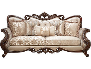Stupendous Living Room Sofas Leather Couches Chaise Sofas Art Van Ibusinesslaw Wood Chair Design Ideas Ibusinesslaworg