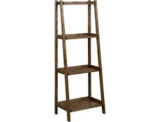 Radford Chestnut Ladder Shelf, , large