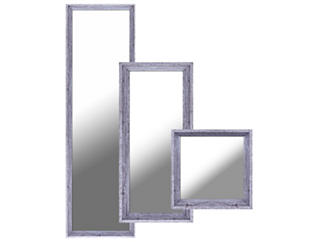 Dell Mirror Collection, , large