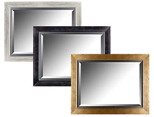 Ottawa Mirror Collection, , large