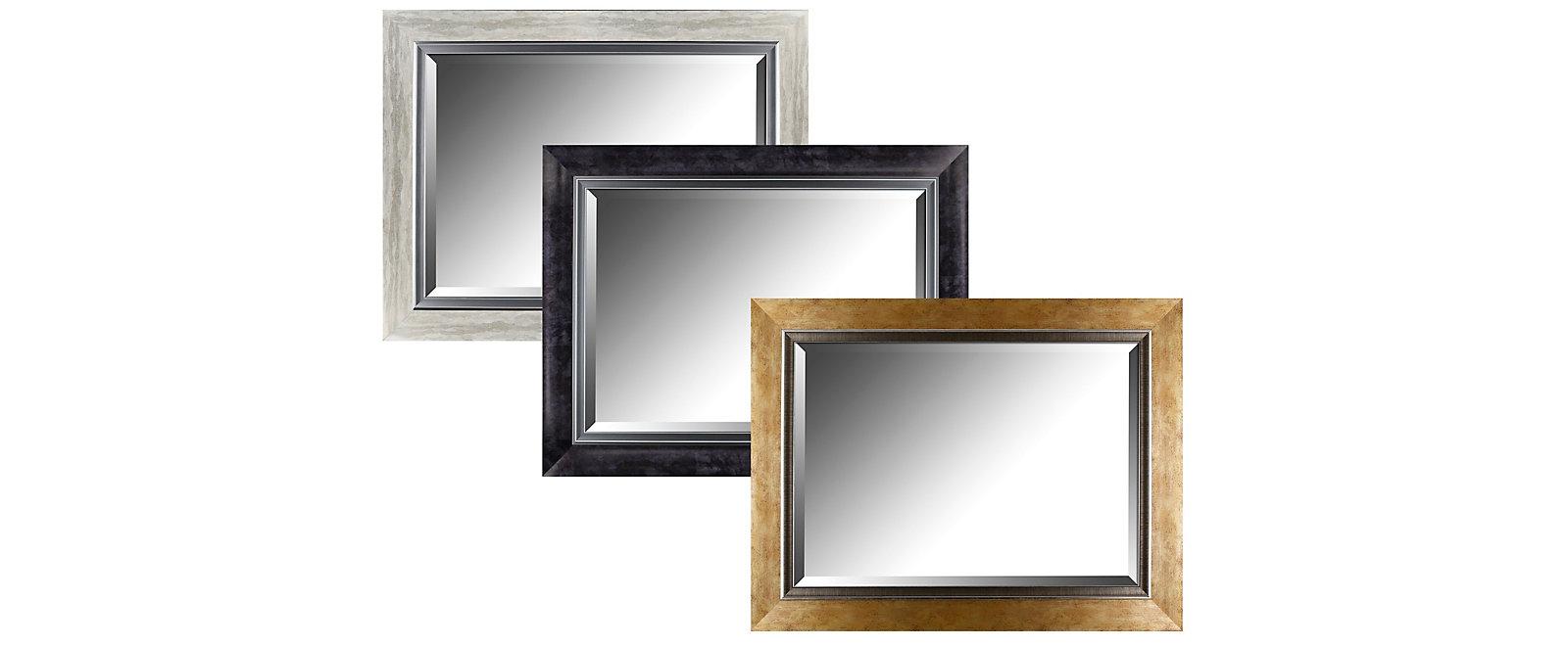 Ottawa Mirror Collection, , large