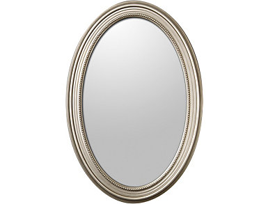 Assorted Wall Mirror, , large