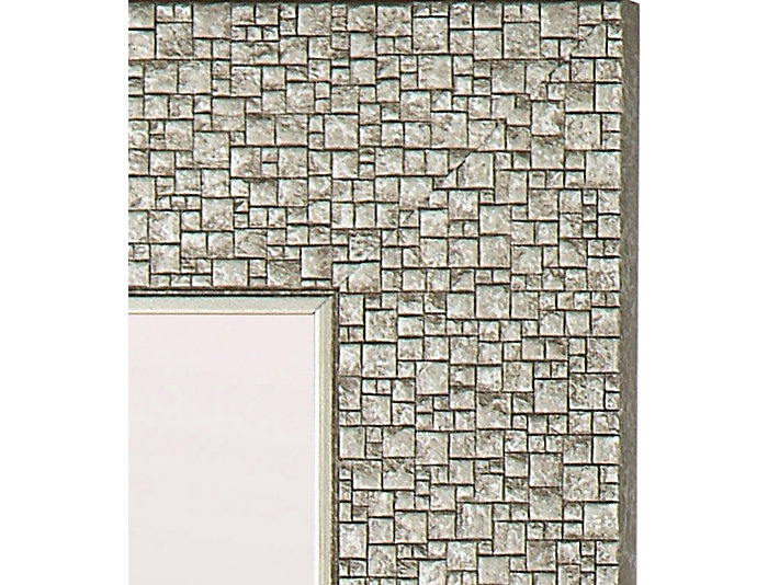 St. Marie Wall Mirrors (Set 3), , large