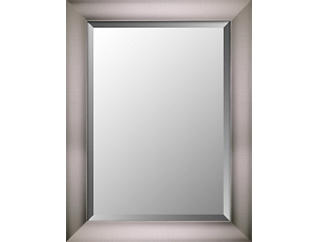 Belleville 35x27 Wall Mirror, , large