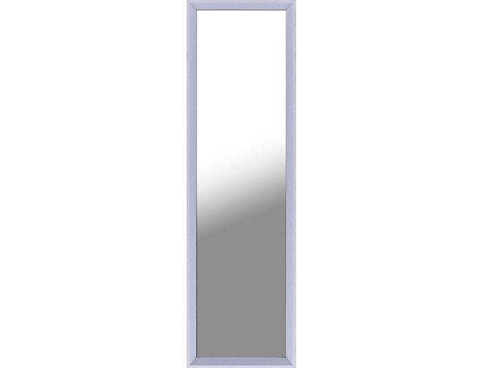 Magog 50x14 Door Mirror, , large