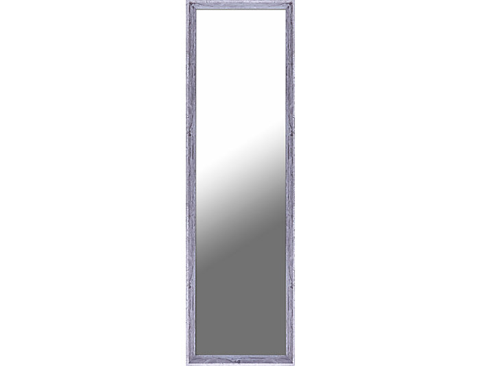 Dell 50x14 Door Mirror, , large