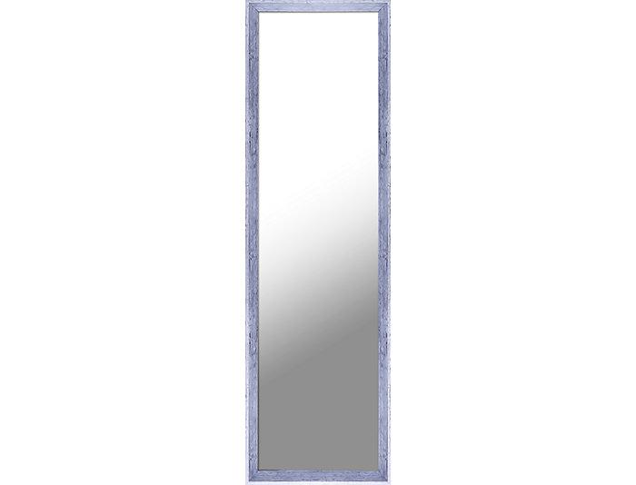 Sarre 50x14 Door Mirror, , large