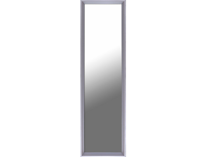 Croix 50x14 Door Mirror, , large