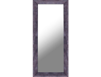 Laval 22x10 Mirror (Set of 2), , large