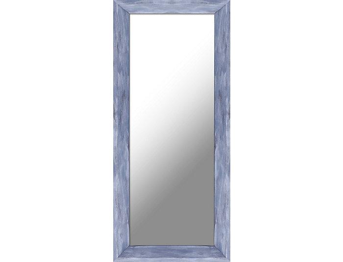Amos 22x10 Mirror (Set of 2), , large