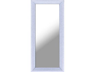 Alma 22x10 Mirror (Set of 2), , large