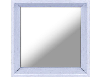 Alma 11x11 Mirror (Set of 3), , large
