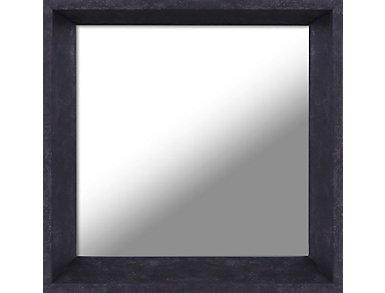 Saurel 11x11 Mirror (Set of 3), , large