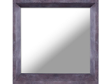 Laval 11x11 Mirror (Set of 3), , large
