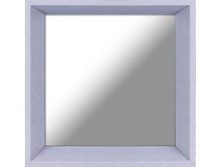 Magog 11x11 Mirror (Set of 3), , large