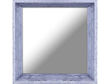Sarre 11x11 Mirror (Set of 3), , large
