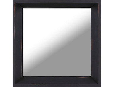 Marie 11x11 Mirror (Set of 3), , large