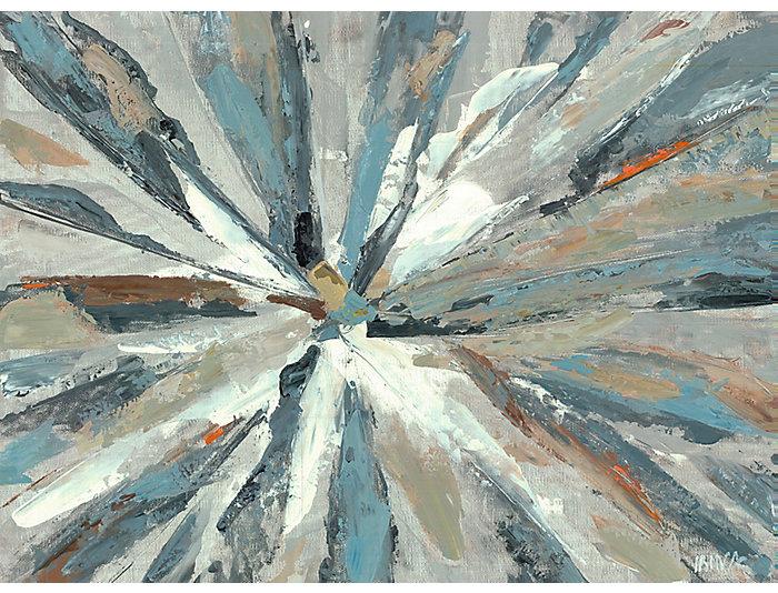 Twilight Canvas Art, , large
