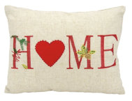 shop Home 16x12 Pillow