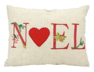 shop Noel 16x12 Pillow