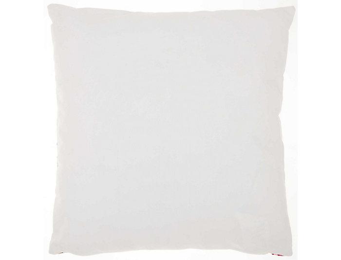 Cranston Flower Outdoor Pillow, , large