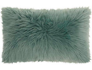 Kettery Celadon 24x14 Pillow, , large