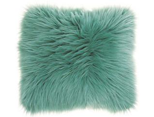 Kettery Celadon 22x22 Pillow, , large