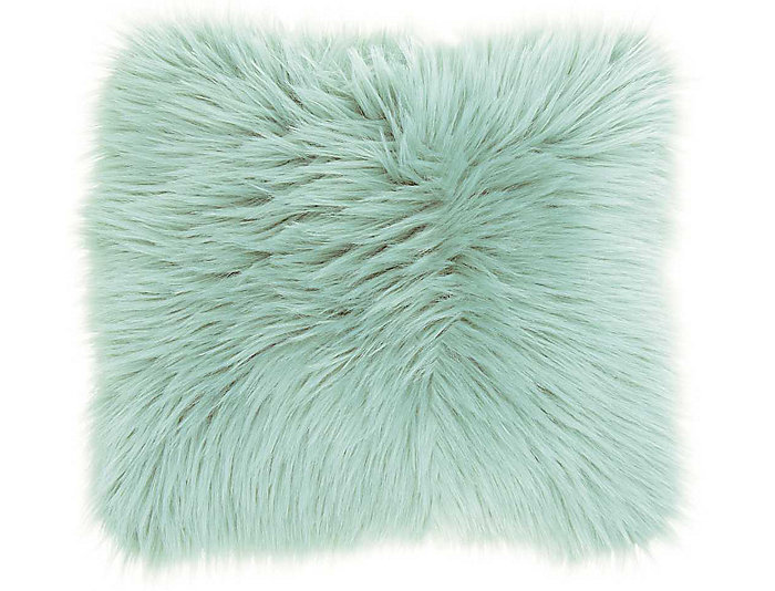 Kettery Seafoam 22x22 Pillow, , large