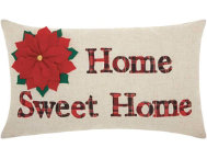 shop Home Sweet Home 20x12 Pillow