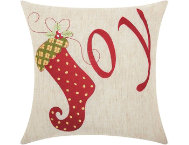 shop Joy 16x16 Pillow