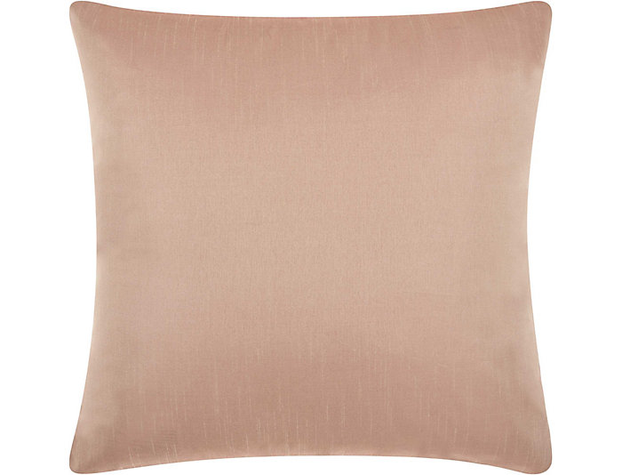 Levant Blush 18x18 Pillow, , large