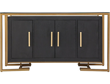 Firenze Floating Sideboard, , large
