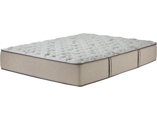 Natura Elm Queen Mattress, , large