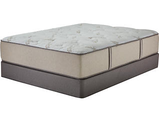 Natura Adler Twin Mattress Set, , large