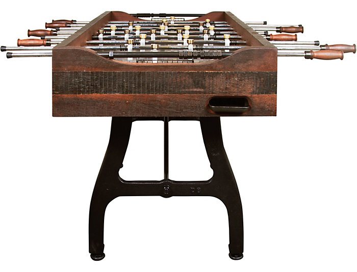 Foosball Table by Nuevo, , large