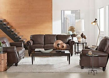 Natuzzi Home Furniture Collection Art Van Home