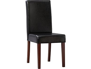 Savanah Parson Chair, , large