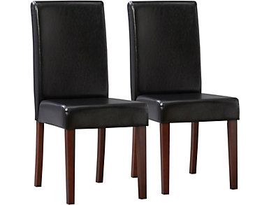 Savanah 2pk of chairs, , large