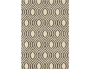 Arden Lambswool 7x10 Rug, , large