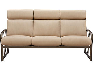 Grand Haven Sofa, , large