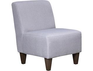 Astonishing Sten Chair Unemploymentrelief Wooden Chair Designs For Living Room Unemploymentrelieforg