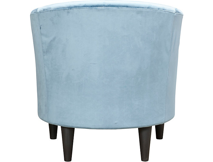 Super Windsor Luxe Teal Accent Chair Lamtechconsult Wood Chair Design Ideas Lamtechconsultcom