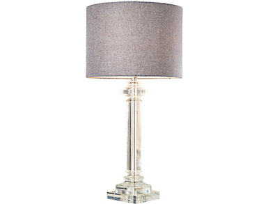 Table Lamps And Desk Lamps Art Van Home