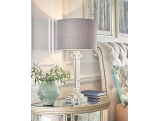 Ridgeview Table Lamp, , large